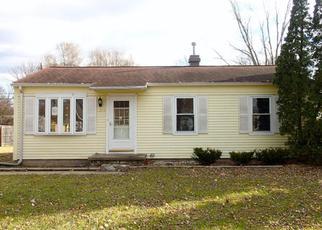Casa en ejecución hipotecaria in Berrien Condado, MI ID: F3410016
