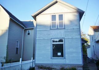 Casa en ejecución hipotecaria in Bay Condado, MI ID: F3410057