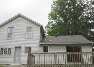 Casa en ejecución hipotecaria in Barry Condado, MI ID: F3410232