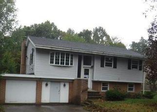 Casa en ejecución hipotecaria in Allegan Condado, MI ID: F3410281