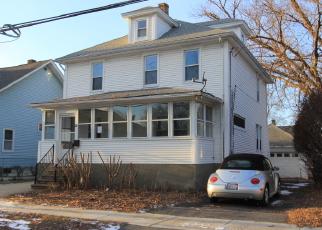 Casa en ejecución hipotecaria in Hampden Condado, MA ID: F3410366