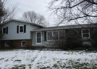 Foreclosure Home in Portage county, OH ID: F3414112