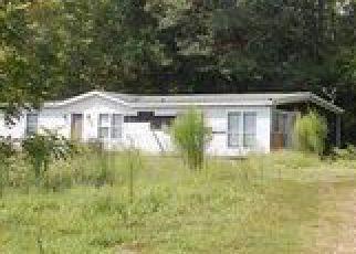 Casa en ejecución hipotecaria in Stanly Condado, NC ID: F3414373