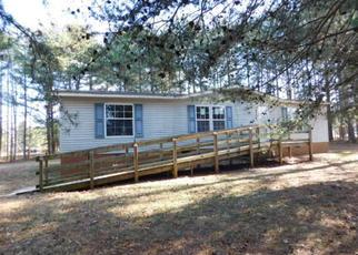 Casa en ejecución hipotecaria in Rowan Condado, NC ID: F3414426