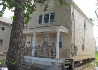 Foreclosure Home in Union county, NJ ID: F3414654