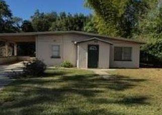 Casa en ejecución hipotecaria in Lake Condado, FL ID: F3418633