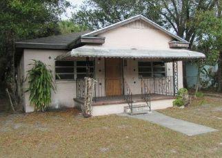 Foreclosure Home in Tampa, FL, 33605,  E 18TH AVE ID: F3418786