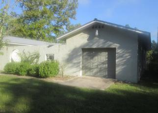 Casa en ejecución hipotecaria in Levy Condado, FL ID: F3418973