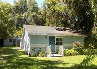 Casa en ejecución hipotecaria in Sarasota, FL, 34233,  SLOAN AVE ID: F3421284