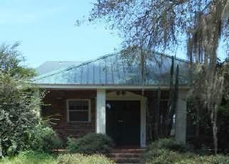 Casa en ejecución hipotecaria in Suwannee Condado, FL ID: F3421512