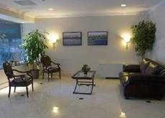 Casa en ejecución hipotecaria in Hudson Condado, NJ ID: F3423496
