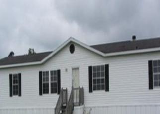 Casa en ejecución hipotecaria in Horry Condado, SC ID: F3423811