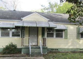 Foreclosure Home in Walker county, GA ID: F3426561