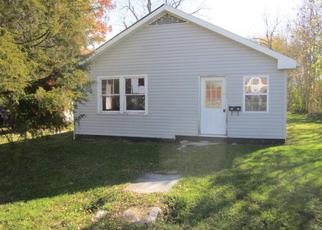 Foreclosure Home in Springfield, MO, 65803,  E COMMERCIAL ST ID: F3427407