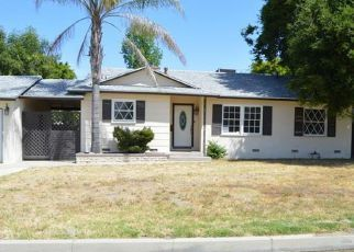 Foreclosure Home in San Bernardino, CA, 92404,  NORTH RD ID: F3428782