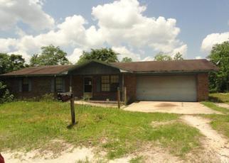 Casa en ejecución hipotecaria in Walton Condado, FL ID: F3432414