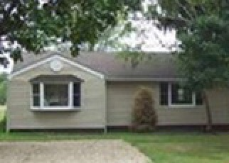 Casa en ejecución hipotecaria in Gloucester Condado, NJ ID: F3435402
