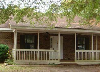 Casa en ejecución hipotecaria in Charleston Condado, SC ID: F3436434