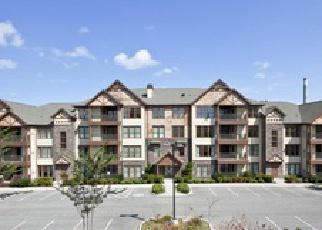Casa en ejecución hipotecaria in Anderson Condado, TN ID: F3436861