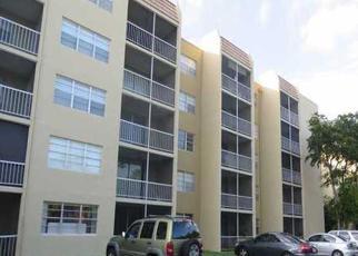 Casa en ejecución hipotecaria in Hialeah, FL, 33015,  NW 186TH ST ID: F3437857