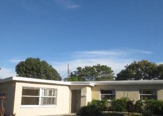 Casa en ejecución hipotecaria in Pinellas Condado, FL ID: F3438331