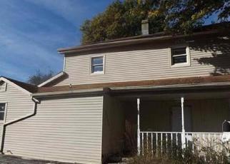 Casa en ejecución hipotecaria in Marion, IN, 46953,  E WILLIAMS ST ID: F3445409