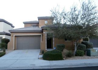 Casa en ejecución hipotecaria in Riverside Condado, CA ID: F3448279