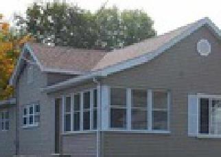 Casa en ejecución hipotecaria in Peoria Condado, IL ID: F3449689
