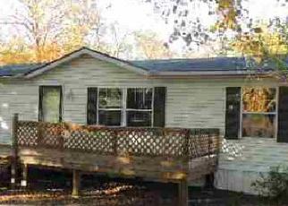 Casa en ejecución hipotecaria in Cleveland Condado, OK ID: F3450449