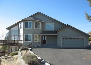 Casa en ejecución hipotecaria in Klamath Condado, OR ID: F3454278