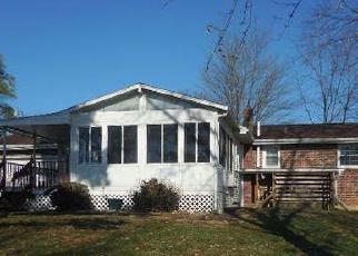 Casa en ejecución hipotecaria in Lancaster Condado, PA ID: F3454367