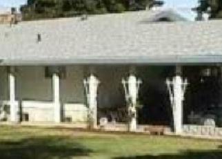 Casa en ejecución hipotecaria in Stevens Condado, WA ID: F3455205