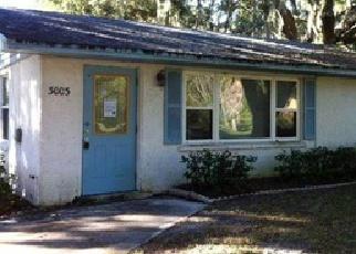 Casa en ejecución hipotecaria in Manatee Condado, FL ID: F3455607