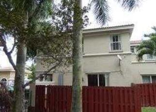Casa en ejecución hipotecaria in Broward Condado, FL ID: F3455947
