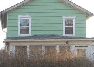 Casa en ejecución hipotecaria in Whiteside Condado, IL ID: F3456685