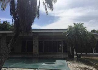 Casa en ejecución hipotecaria in North Miami Beach, FL, 33179,  NE 20TH AVE ID: F3461427