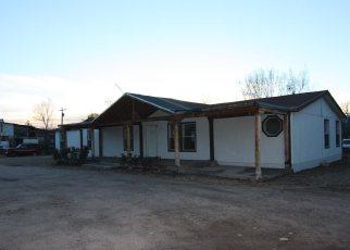 Casa en ejecución hipotecaria in Espanola, NM, 87532, B CORLETT RD ID: F3463349