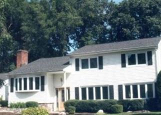 Casa en ejecución hipotecaria in Fairfield Condado, CT ID: F3466314