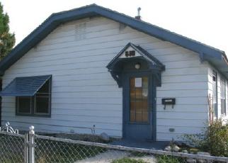 Casa en ejecución hipotecaria in Price, UT, 84501,  N 100 E ID: F3472455