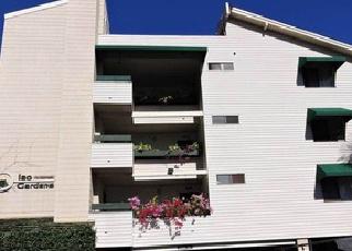 Casa en ejecución hipotecaria in Maui Condado, HI ID: F3475561