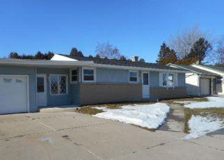 Casa en ejecución hipotecaria in Manitowoc, WI, 54220,  JOHNSTON DR ID: F3477789