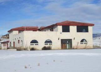 Casa en ejecución hipotecaria in Montrose, CO, 81401,  6760 RD ID: F3488580