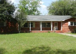 Casa en ejecución hipotecaria in Houston Condado, AL ID: F3488705
