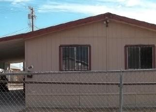 Casa en ejecución hipotecaria in El Centro, CA, 92243,  W HAMILTON AVE ID: F3488806
