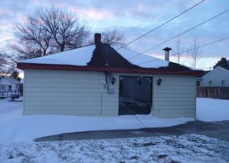Casa en ejecución hipotecaria in Twin Falls Condado, ID ID: F3489308