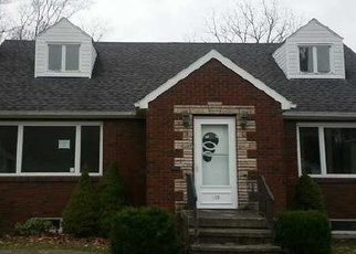 Casa en ejecución hipotecaria in Lawrence Condado, PA ID: F3490683