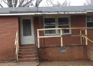 Foreclosure Home in York county, SC ID: F3492276