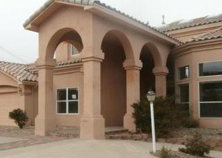 Casa en ejecución hipotecaria in Bernalillo Condado, NM ID: F3493176