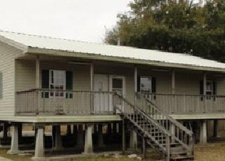 Casa en ejecución hipotecaria in Terrebonne Condado, LA ID: F3497692