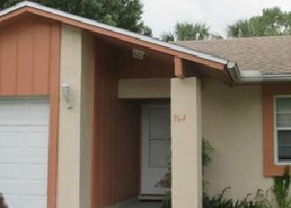 Casa en ejecución hipotecaria in Orlando, FL, 32807,  MANCHA REAL DR ID: F3513177